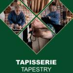 Tappsierie - Téléchargez votre documentation au format pdf